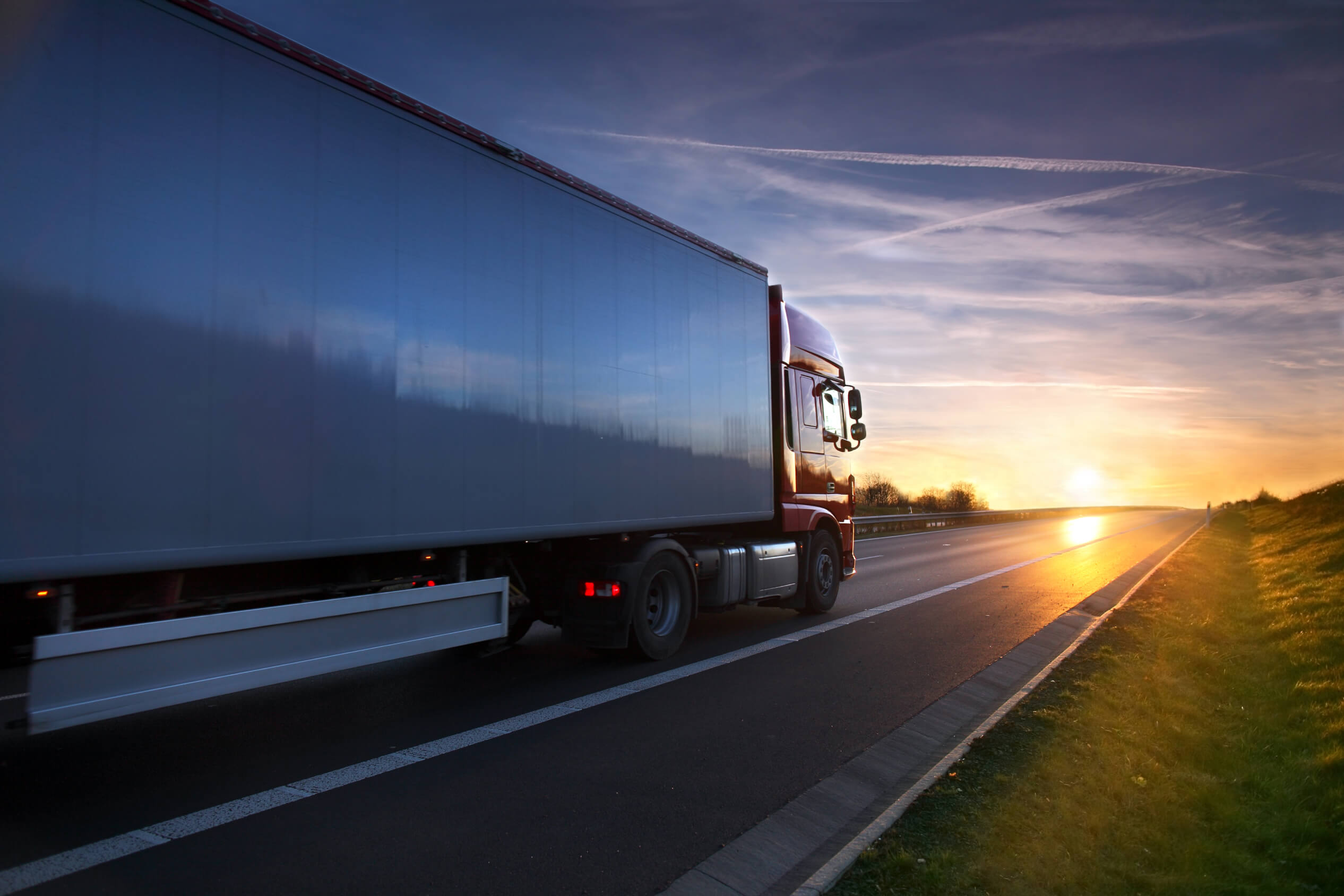 advancing-supply-chain-innovation-benefits